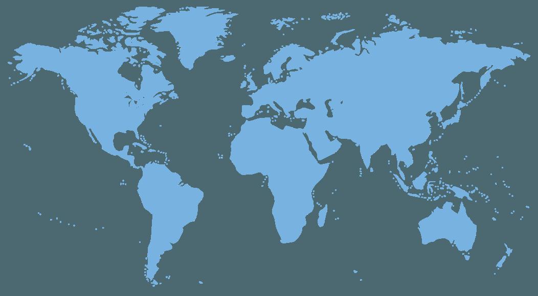 carte-monde