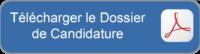 tél_Dossier de candidature 2