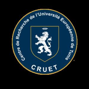 CRUET-Logo