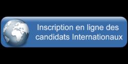 Inscri_inter_EDC